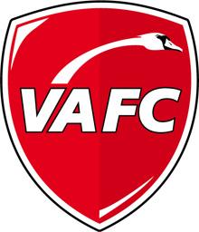 Valenciennes_FC_2008.jpg