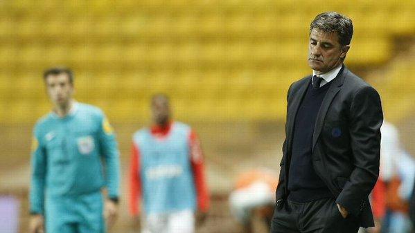 Marseille Michel