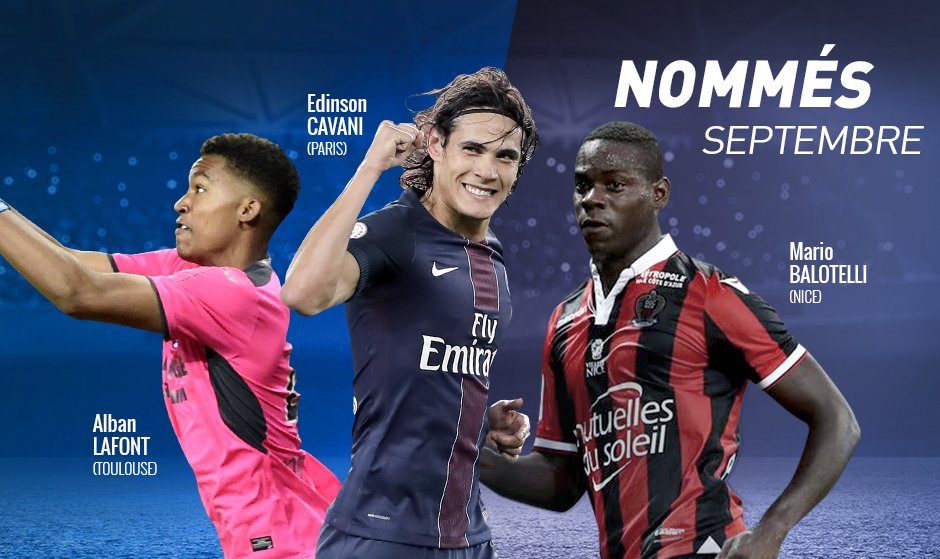 ligue-1-player-of-the-month-september-2016